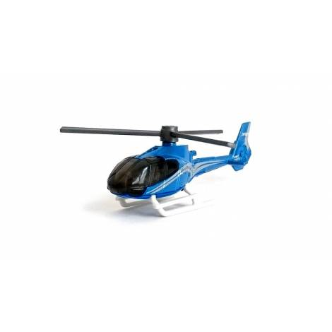 Matchbox Skybusters Planes - Airbus Helicopter H130 (FKV29)