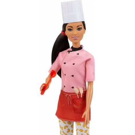 Mattel Barbie Pasta Chef (GTW38)