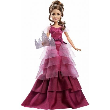 Mattel Harry Potter: Yule Ball Doll - Hermione Granger Doll (Gfg14)