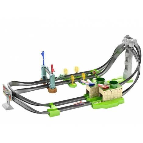 Mattel Hot Wheels: Mario Kart Circuit Lite (GHK15)