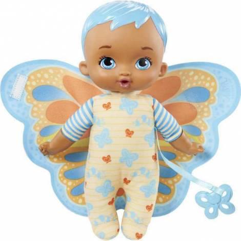 Mattel My Garden Baby : My First Baby Butterfly (HBH38)