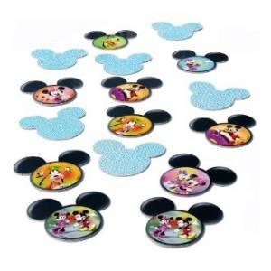 Ravensburger  Mickey Mouse Clubhouse Memory Game (21937)