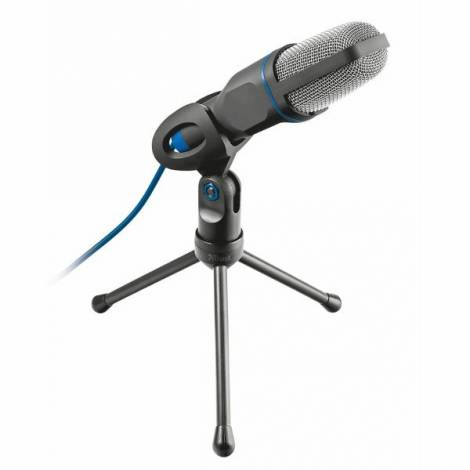 Microphone Usb Trust Mico (23790)