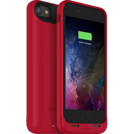 Mophie Juice Pack Air Red (iPhone SE 2020/8/7) (JPA-IP7-PRD-I)