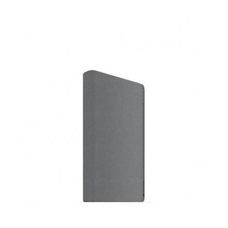 Mophie Powerstation USB -C 3XL USB-C PD 26,000mAh Γκρι