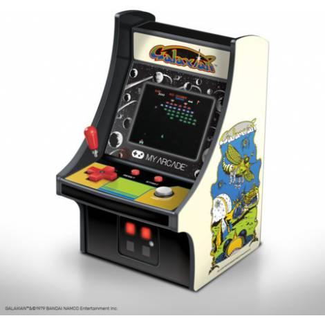 My Arcade Dreamgear 6