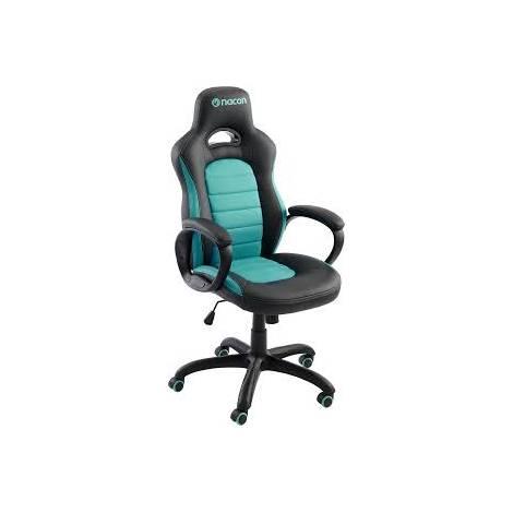 Nacon Gaming Chair blue/black (PCCH-350)