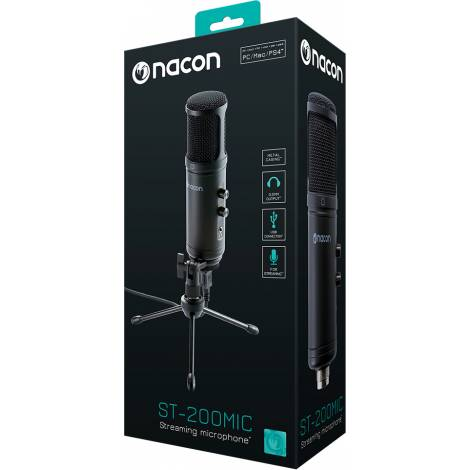 NACON MICROPHONE ST-200