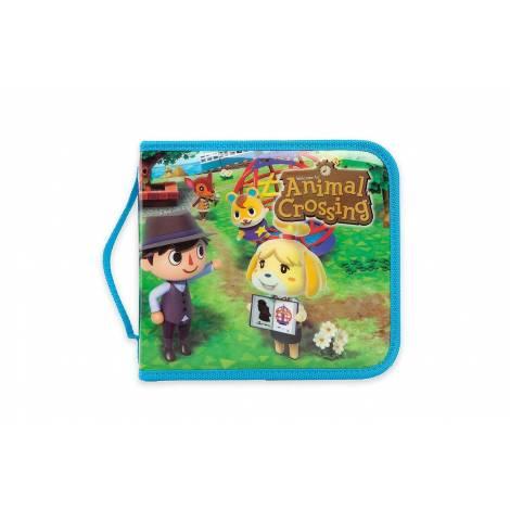 PowerA Animal Crossing Universal Folio Case (Nintendo DS) (1507755-01)