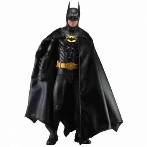 NECA Batman - 1989 Movie: Batman Action Figure 46cm (NEC61241)