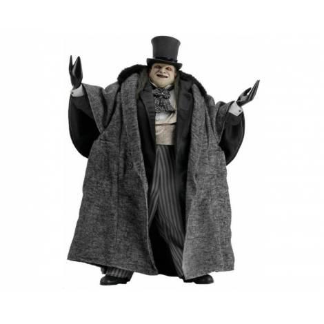 NECA Batman Returns: Mayoral Penguin Action Figure 38cm (NEC61443)