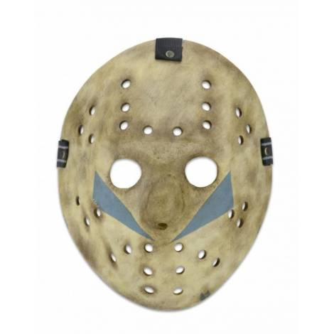 NECA Friday the 13th Part 5: Jason Mask (NEC39703)