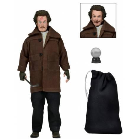 NECA Home Alone: Marv Merchants Action Figure 17cm (NEC14929)