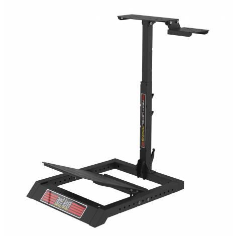 Next Level Racing Lite Wheel Stand (NLR-S007)