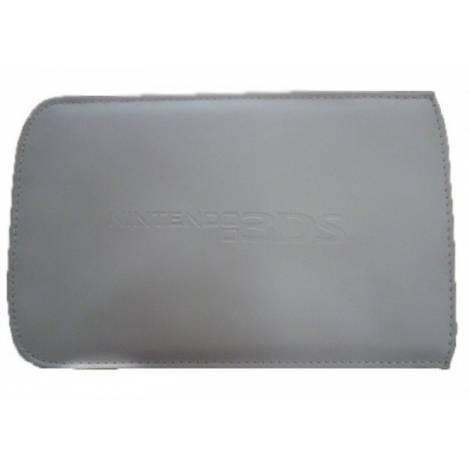 Nintendo 3DS Bag - Bulk