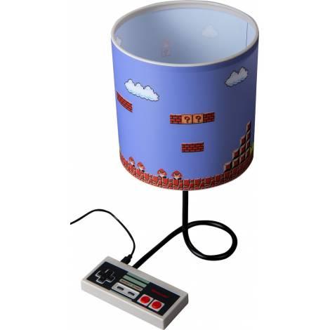 Nintendo - NES Lamp (PP4938NN)