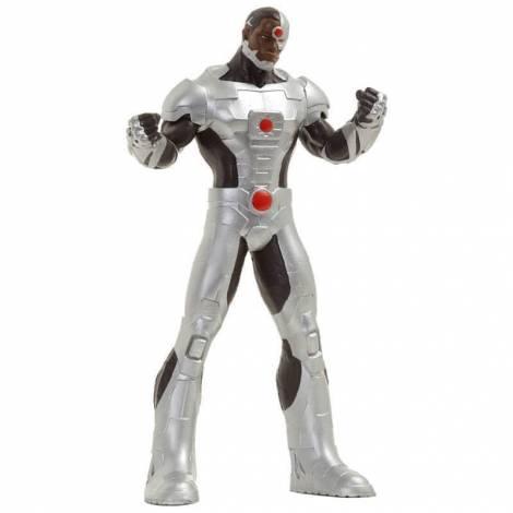 NJ Croce Φιγούρα 20cm Cyborg (Justice League)
