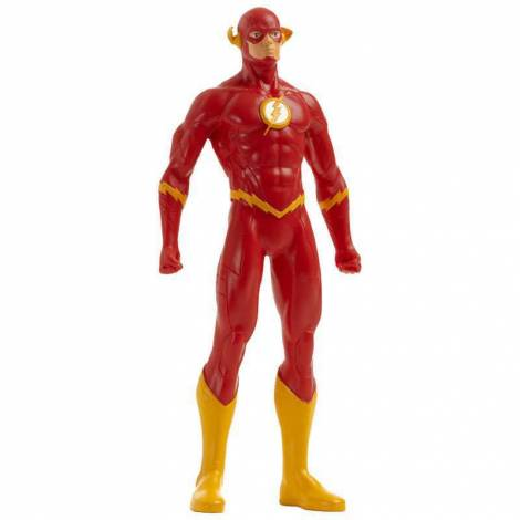 NJ Croce Φιγούρα 20cm The Flash (Justice League)