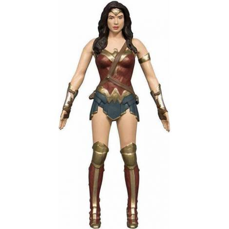 NJ Croce Φιγούρα 14cm Wonder Woman (Batman Vs Superman)