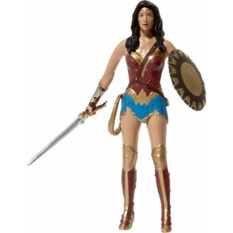 NJ Croce Φιγούρα 14cm Wonder Woman (Wonder Woman)