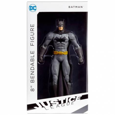 NJ Croce  Φιγούρα 20cm Batman (Justice League)