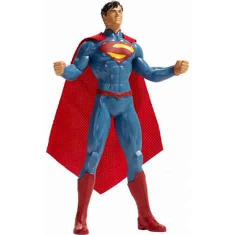 NJ Croce Φιγούρα 20cm Superman (Justice League)
