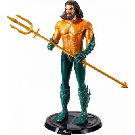Noble Φιγούρα Aquaman (DC) (NONN3252)