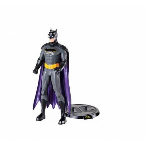 Noble Φιγούρα Batman (DC) (NONN4401)