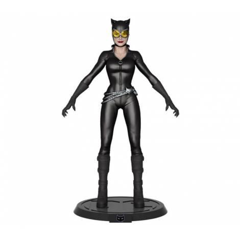 Noble Φιγούρα Catwoman (DC) (NONN4720)