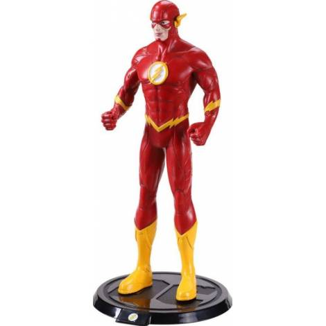Noble Φιγούρα Flash (DC) (NONN4402)