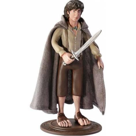 Noble Φιγούρα Frodo Baggins (LOTR) (NONN2817)