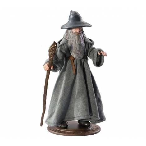 Noble Φιγούρα Gandalf (LOTR) (NONN2816)
