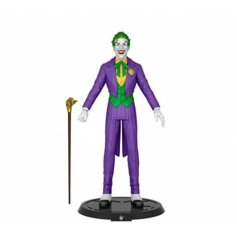 Noble Φιγούρα Joker (DC) (NONN4781)