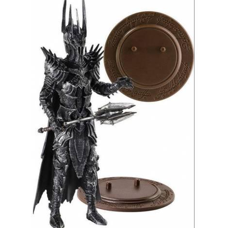 Noble Φιγούρα Sauron (LOTR) (NONN2819)