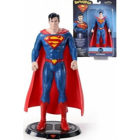 Noble Φιγούρα Superman (DC) (NONN4403)