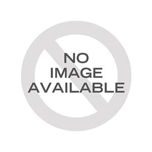CARRERA R/C PARTS - BACK PROPELLER FOR THE MODEL 500003 (370410139)