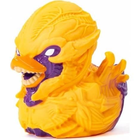 Numskull Tubbz: Doom - Doom Imp Bath Duck