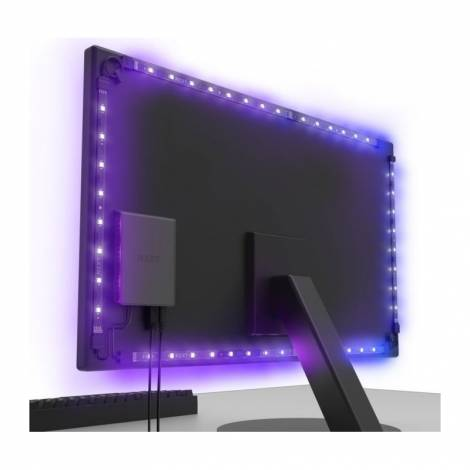 NZXT HUE 2 Ambient RGB Kit for 26