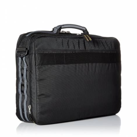 OGIO Axle Σακίδιο Χειρός με θήκη Laptop – Black