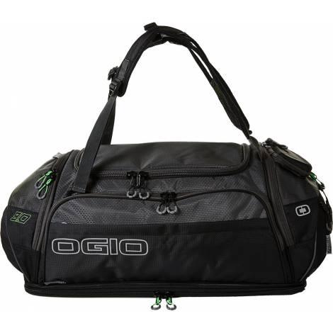 OGIO Endurance (59L) Αθλητικό Σακίδιο - Black/Charcoal (112053396)