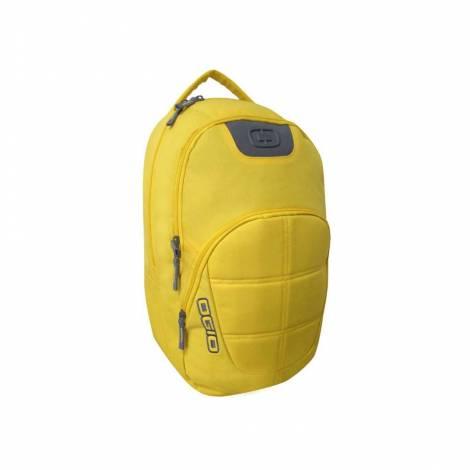 OGIO Outlaw (25L) Σακίδιο Πλάτης με θήκη Laptop 15' - Yellow (DK03210)