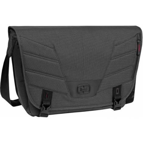 Ogio Τσάντα Ώμου και Μεταφοράς για Laptop Renegade Messenger (DK03245)