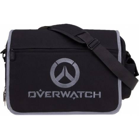 Overwatch - Logo Messenger Bag (GE3212)