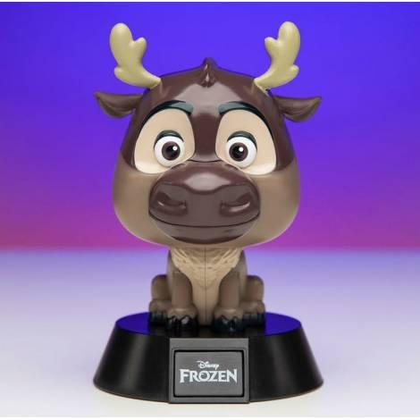 Paladone Frozen - Sven Icon Light (PP5988FZ)