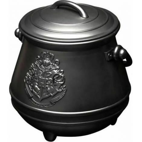 Paladone Harry Potter Cauldron Light BDP (PP6726HP)