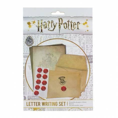 Paladone Harry Potter - Hogwarts Letter Writing Set (PP4234HPV2)