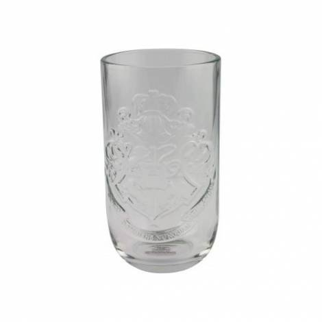 Paladone Harry Potter - Hogwarts Shaped Glass (PP4952HP)