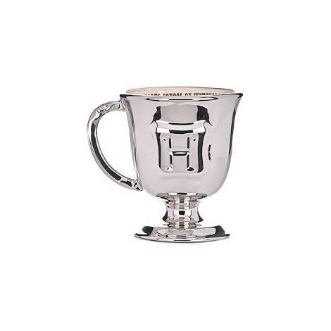 Paladone Hogwarts Goblet Mug (PP6126HP)