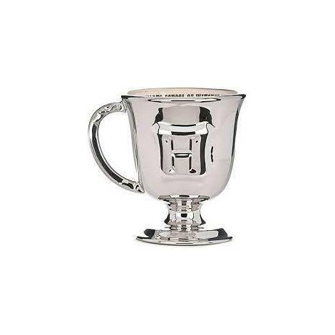 Paladone Κούπα Harry Potter Hogwarts Goblet Κεραμική  (PP612HP)