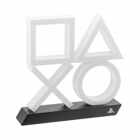 Paladone Playstation 5 - Icons Light XL (PP7917PS)